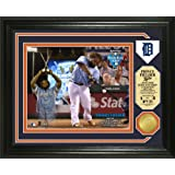 Prince Fielder Champion Bronze Mint