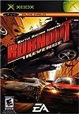 XBソフト アジア版 BURNOUT REVENGE バーンアウトリベンジ EA Sports(World) Electronic Arts 14633151022