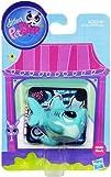 Littlest Pet Shop Shark Pet 3560