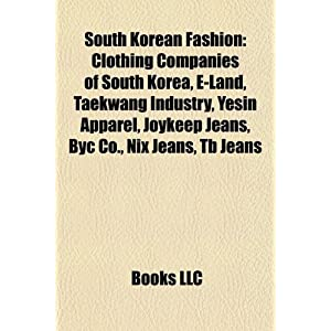 Joykeep Jeans Design | RM.