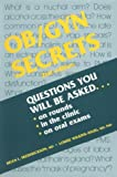 img - for OB/GYN Secrets, 2e book / textbook / text book