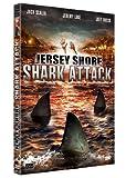 Jersey shore shark