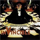 Invincible - Hans Zimmer