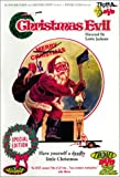 Christmas Evil [DVD] [Region 1] [US Import] [NTSC]