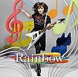 Rainbow(通常盤)