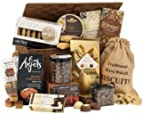 The Chocolate Feast Gift Hamper - Luxury Gift Hamper