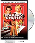 Starsky and Hutch (Widescreen)