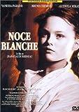 echange, troc Noce Blanche
