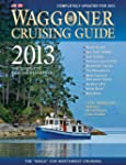 Waggoner Cruising Guide 2013