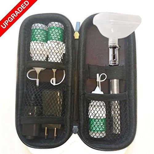 V-Meds-Nano-Mist-Essential-Oil-Lung-Cleanse-Kit