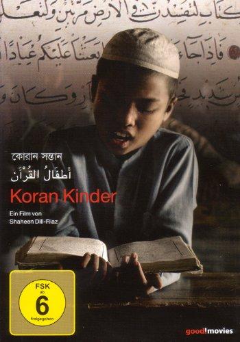 Koran Kinder