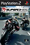 TT SUPERBIKES REAL ROAD RACING CHAMPIONSHIP GAME &#8211; PS2 Picture