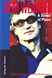A Sense of Place. Filmbibliothek (3886612767) by Wim Wenders