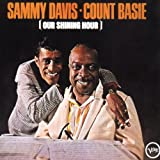 "Our Shining Hourvon ""Count Basie"""