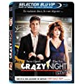 Crazy Night [Blu-ray]