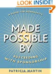 Made Possible By: Succeeding with Spo...