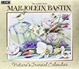 Reg 2014 Marjolein Bastin Nature's Journal Wall: Marjolein Bastin Nature's Journal