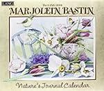 The Lang Marjolein Bastin Nature's Jo...