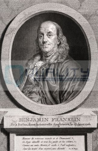 benjamin franklin information to those who Benjamin franklin was born on january 17, 1706, in boston, massachusetts his father, josiah, was a tallow chandler, candle maker, and soap boiler who had moved to the american colonies from england his mother, abiah folger looked after the home and was the mother of ten children, including benjamin, who was the eighth child in the family.