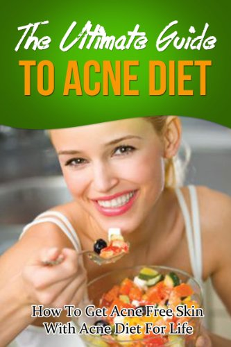 How To Solve Acne Problem