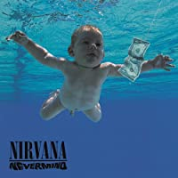 Nirvana | Format: MP3 Music   515 days in the top 100  (1955)  Download:   $3.99