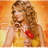 Beautiful Eyes [+Bonus Dvd]by Taylor Swift