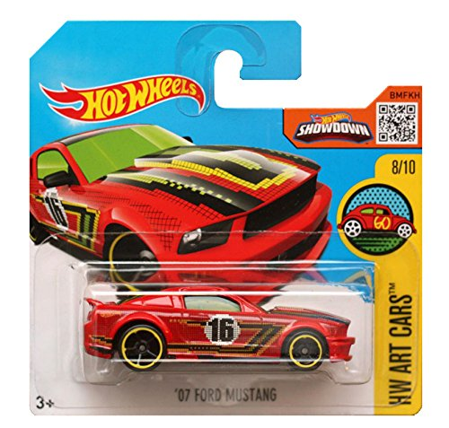 hot-wheels-2016-art-cars-07-ford-mustang-red-short-card