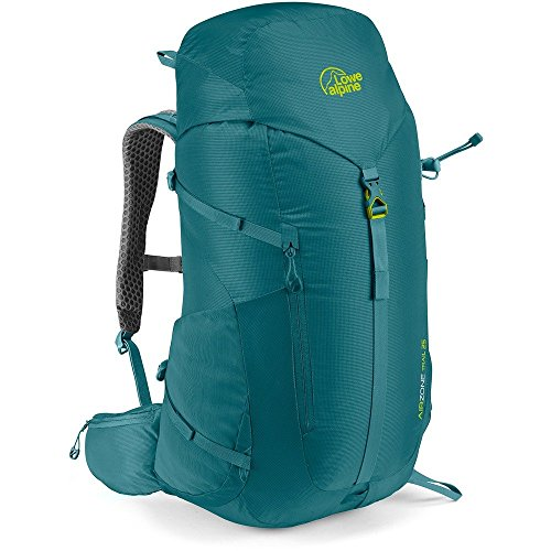lowe-alpine-airzone-trail-25-backpack-shaded-spruce