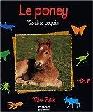 "Afficher ""Le Poney"""