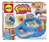 ALEX® Toys - Craft Fantastic Spinner -Art 161W