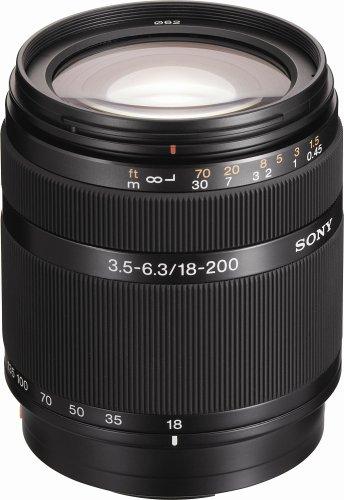 sony-dt-18-200mm-f-35-63-aspherical-ed-high-magnification-zoom-lens-for-sony-alpha-digital-slr-camer