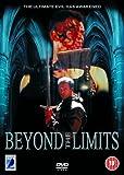 echange, troc Beyond The Limits [Import anglais]