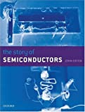 img - for The Story of Semiconductors book / textbook / text book