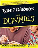 Alan L. Rubin Type 1 Diabetes For Dummies