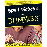Type 1 Diabetes For Dummies ~ Alan L. Rubin M.D.