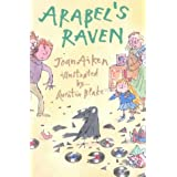 Arabel's Raven (Arabel and Mortimer)by Joan Aiken