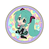 ぴくりる! 初音ミク ラバーコースター ~Sweets Time~
