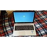HP Envy TouchSmart 15t-j100 4th Gen i7-4700MQ Quad Core Edition 16-Inch Notebook PC