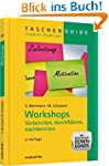 Workshops (Haufe TaschenGuide)