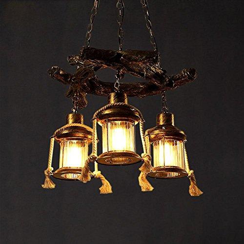 bjvb-resin-pendant-rope-industrial-chandelier