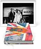 Her Majesty. Royal Edition B by Vivienne Westwood/Harry Benson: Royal Departure