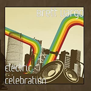Electric Celebration