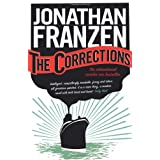 The Correctionsby Jonathan Franzen