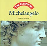 The Essential Michelangelo (0740707280) by Ottmann, Klaus