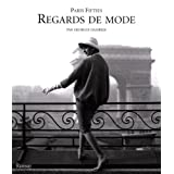 Regards de mode : Paris Fiftiespar Georges Dambier