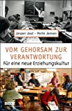 - Jesper Juul, Helle Jensen