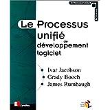 Le processus unifié de développement logiciel