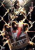 12 TWELVE [DVD]
