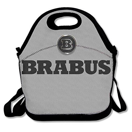 trydoo-brabus-gmbh-logo-handbag-lunch-bags-snack-bags