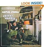 Johnny Morris Bedtime Stories (Vintage Beeb)